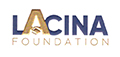 Lacina Foundation